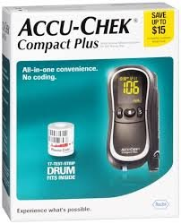 Accu-Check-Compact-Diabetes-Monitoring-Kit-0