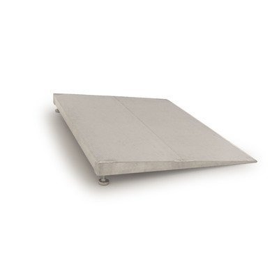 Adjustable-Threshold-Ramp-12-L-x-32-W-for-1-2-Threshold-Rise-0