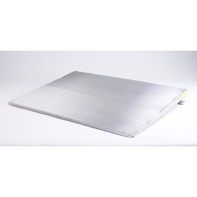 Adjustable-Threshold-Ramp-Size-24-L-x-32-W-0