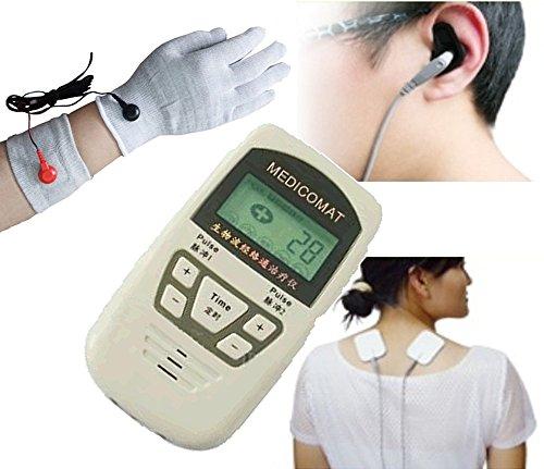 Advanced-Pain-Management-Medicomat-10F-Pain-Management-Wrist-Conductive-Cuff-Wristlet-Glove-Acupuncture-Treatment-Lower-Arm-Hand-Pain-0