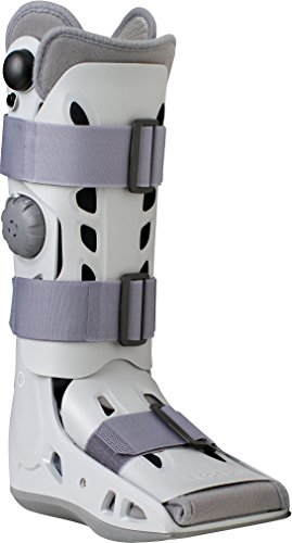 Aircast-AirSelect-Walker-Brace-Walking-Boot-Elite-Short-and-Standard-0