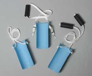 AliMed-SockStocking-Aid-2-Cords-with-Foam-Handles-Case-of-15-0