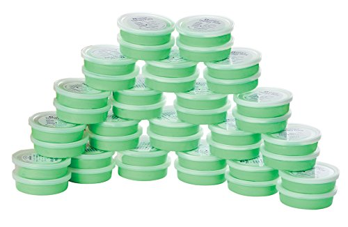 AliMed-Therapy-Putty-Packs-Green-Medium-40-2-oz-containers-0