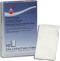 Alimed-KALTOSTAT-Calcium-Sodium-Alginate-Dressing-3-x-4-34-10Box-0