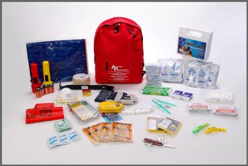 American-Preparedness-7202-215-Piece-Two-Person-Backpack-Emergency-Preparedness-Kit-0