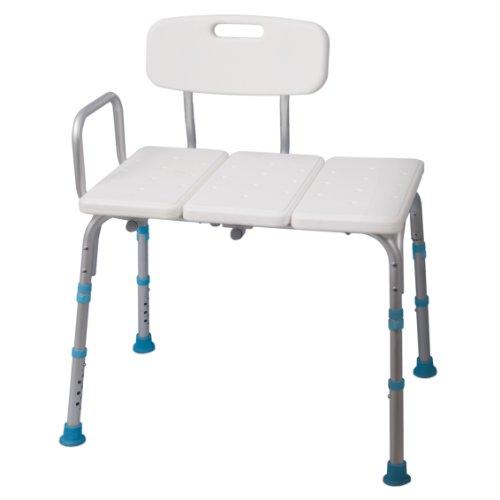 Aquasense-Adjustable-Bath-and-Shower-Transfer-Bench-with-Reversible-Backrest-0