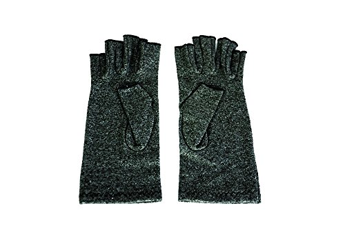 Arthritis-Relief-Compression-Gloves-Hot-Therapy-Cold-Therapy-Mitts-Therapy-Putty-for-Fibromyalgia-and-Hand-Pain-0-0