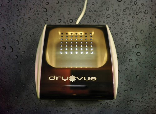 AudioDry-DryVue-Hearing-Aid-Dryer-0-1