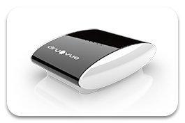 AudioDry-DryVue-Hearing-Aid-Dryer-0