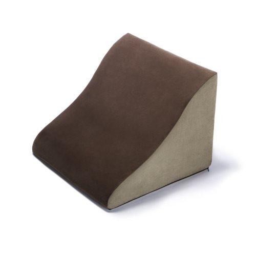 Avana-Back-Rest-Memory-Foam-Back-Lumbar-Pillow-0