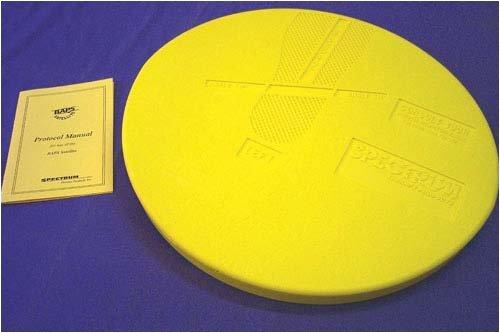 BAPS-Satellite-II-Board-Adul-Left-0