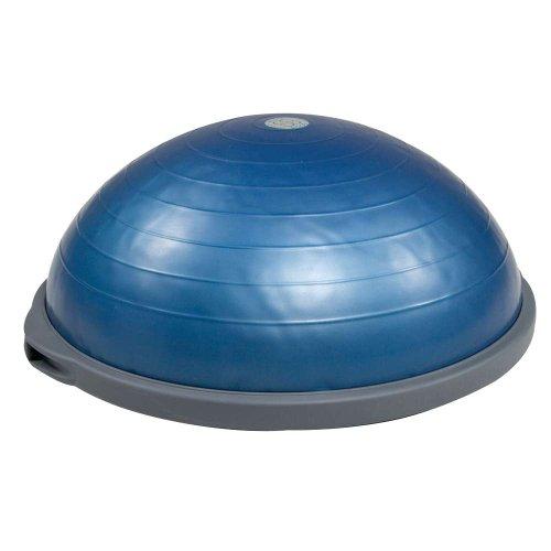 BOSU-Pro-Balance-Trainer-0