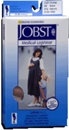 BSN-Jobst-UltraSheer-Moderate-Compression-Maternity-Pantyhose-Medium-Natural-Closed-Toe-Latex-free-1-Each-0