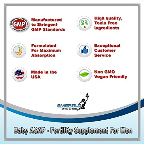 Baby-ASAP-for-Men-3-pack-Premium-Male-Fertility-Supplement-Support-for-low-Sperm-Count-Low-Sperm-Motility-and-Sperm-Morphology-0-1