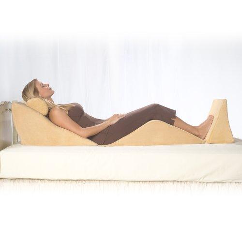 BackMax-Wedge-Cushion-Set-0-1