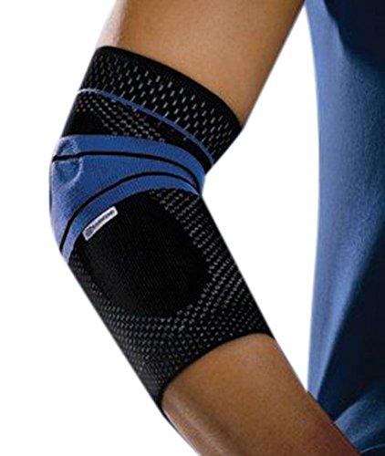 Bauerfeind-EpiTrain-Elbow-Support-0