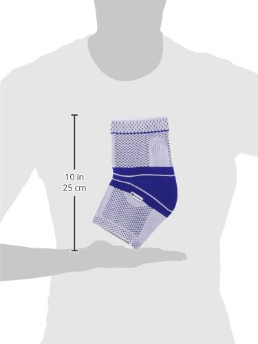 Bauerfeind-MalleoTrain-Ankle-Support-0-0
