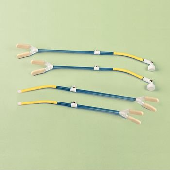 Bendable-Telescopic-Mouth-Sticks-16-23-PointerPage-Turner-Model-538204-0