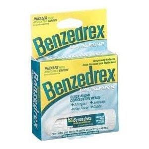Benzedrex-Inhaler-Propylhexedrine-Nasal-Decongestant-24-Pack-0