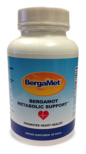 BergaMet-TM-THE-WORLDS-MOST-POWERFUL-PROVEN-BERGAMOT-PRODUCT-550mg-38-0