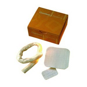 Biatain-Alginate-Dressing-2-x-2-Box-of-30-0