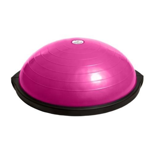 Bosu-Balance-Trainer-Pink-0
