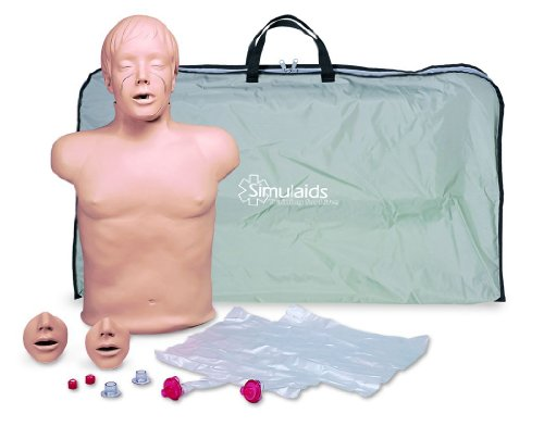 Brad-Ethnic-Cpr-Manikin-With-Carry-Bag-0