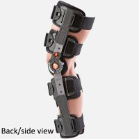 Breg-T-Scope-Premier-Post-Op-Knee-Brace-0-0
