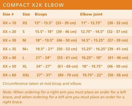 Breg-X2K-Compact-Elbow-Brace-0-0