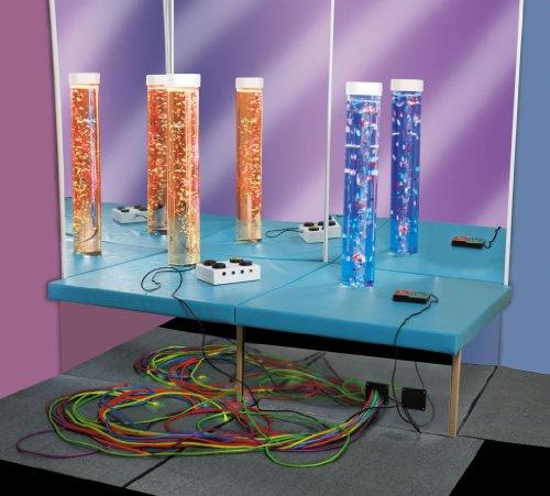 Bubble-Column-Corner-Deluxe-Kit-0
