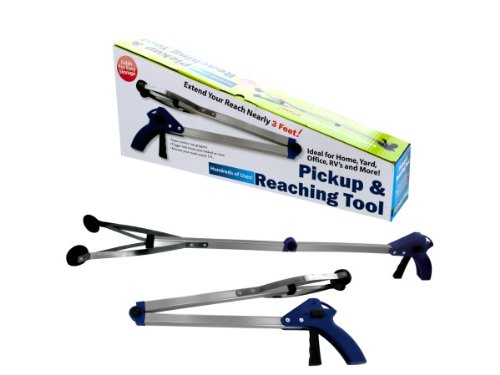 Bulk-Buys-OC235-12-Pick-Up-Reaching-Tool-0