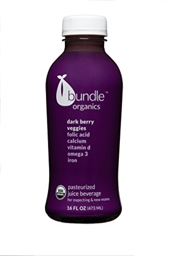 Bundle-Organics-Juices-for-Pregnant-and-New-Moms-0
