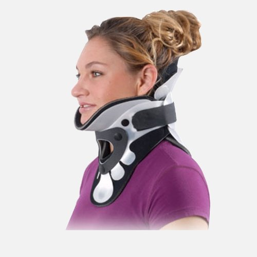 CSI-C-Spine-Immobilizer-Neck-Brace-0