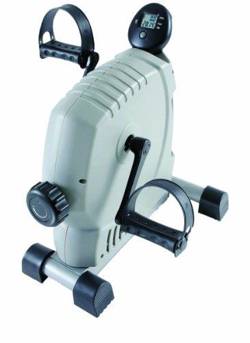 CanDo-01-8030-Magneciser-Pedal-Exerciser-0