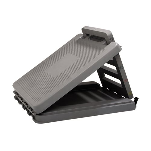 CanDo-Adjustable-Ankle-Incline-Board-Plastic-0