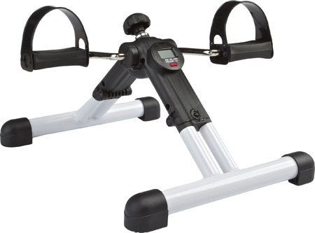 Carepeutic-BetaFlex-Portable-Dual-Exercise-Bike-0