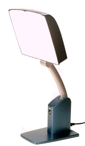 Carex-Health-Brands-Day-Light-Sky-10000-LUX-Bright-Light-Therapy-Lamp-DL2000-0