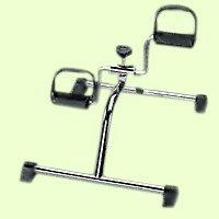 Carex-Pedal-Exerciser-0