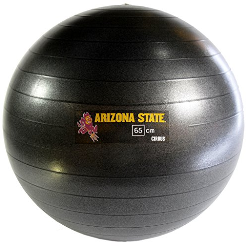 Cirrus-Fitness-Stability-Ball-0