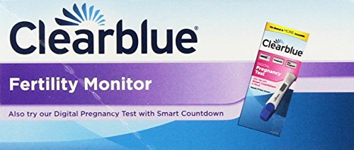 Clearblue-Fertility-Monitor-0-0