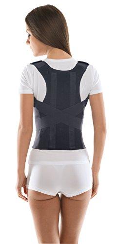 Comfort-Posture-Corrector-Brace-100-Cotton-Inner-Layer-Type-656-0-0
