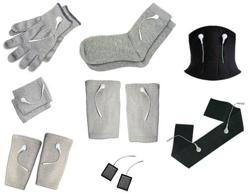 Conductive-Garments-Medicomat-Conductive-Additional-Accessories-0