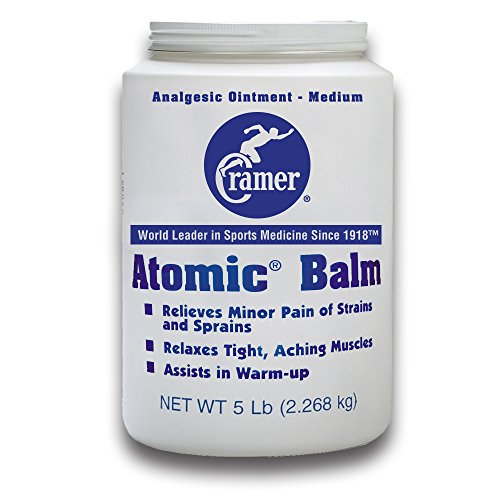 Cramer-Atomic-Balm-for-relieving-minor-pain-of-strains-and-sprains-relaxing-tight-aching-muscles-and-assisting-in-warm-up-0