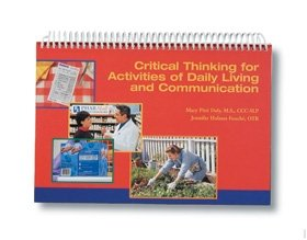 Critical-Thinking-for-Activities-of-Daily-Living-and-Communication-easel-back-flipbook-0