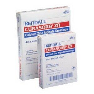Curasorb-Zinc-Calcium-Alginate-Dressing-4-x-4-Box-of-10-0