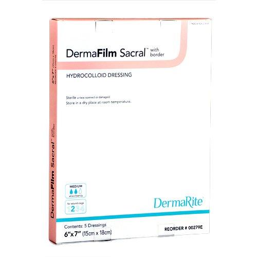 DERMAFILM-6X7-SACRAL-BX-0