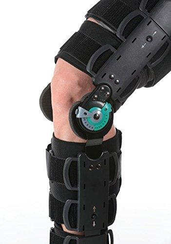 DLX-Range-of-Motion-Post-op-Knee-Brace-0