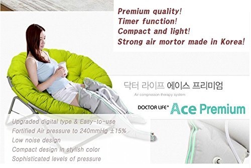 DOCTOR-LIFE-ACE-PREMIUM-Leg-Massager-Therapy-Fitness-Device-Air-Compression-Circulation-0-1