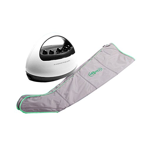 DOCTOR-LIFE-ACE-PREMIUM-Leg-Massager-Therapy-Fitness-Device-Air-Compression-Circulation-0