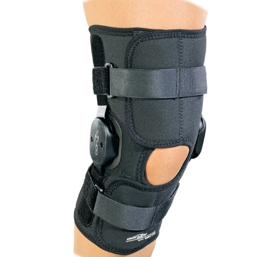 DONJOY-Deluxe-Hinged-Knee-Brace-Sleeve-0-0
